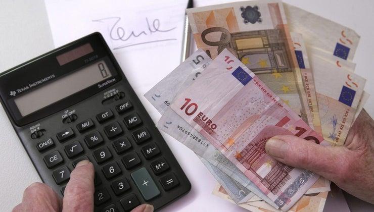 calculate-gross-annual-income