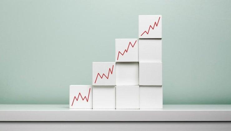 calculate-incremental-revenue