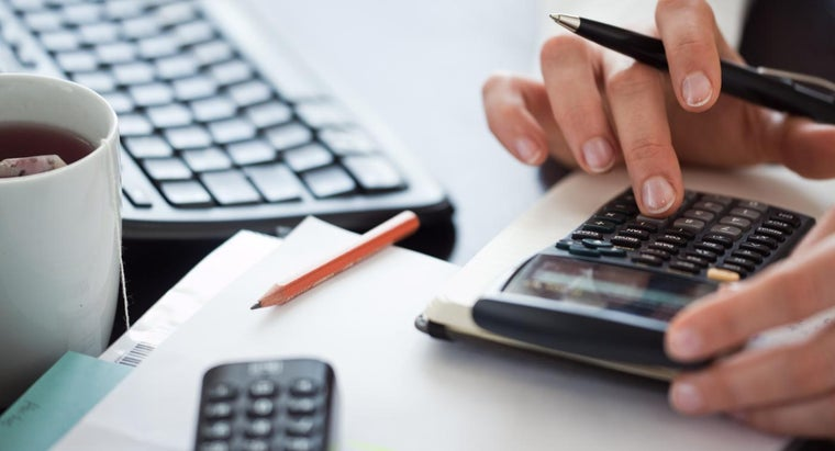calculate-occupancy-rate