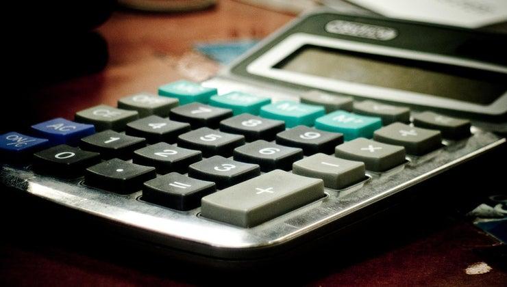 calculate-percent-efficiency