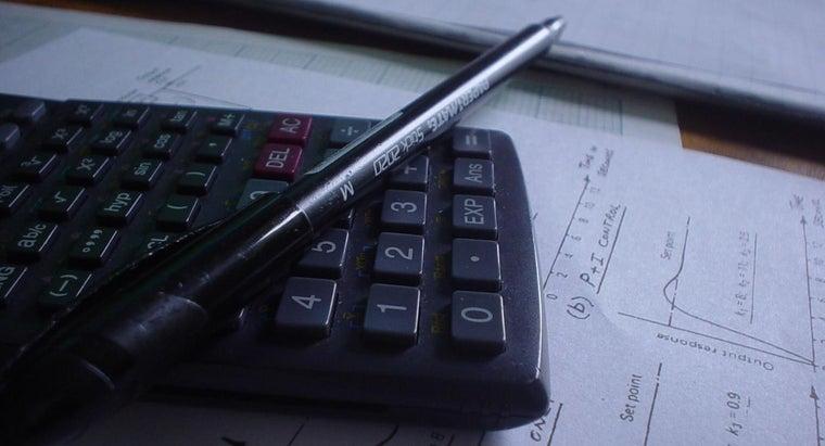calculate-percentage-sum