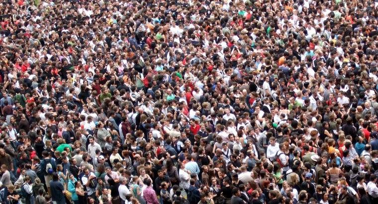 calculate-population-density