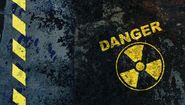 calculate-radioactive-decay