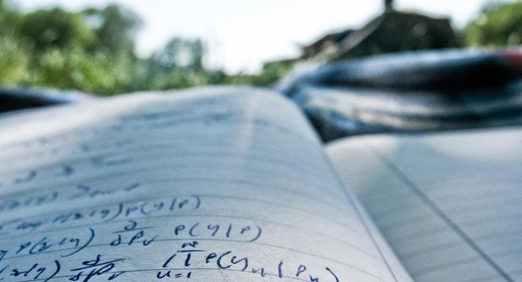 calculate-rate-per-1-000