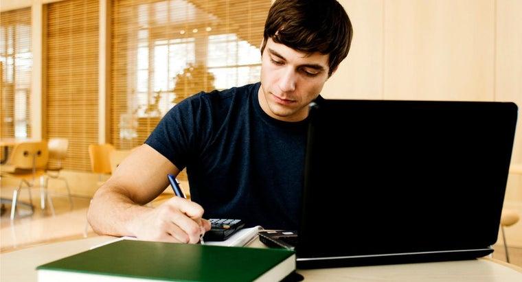 calculate-semester-grades