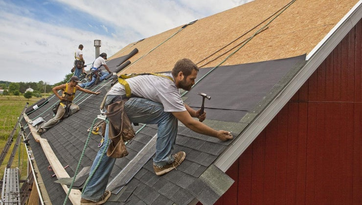calculate-many-shingles-needed-building-project