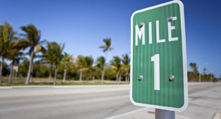 calculate-square-miles