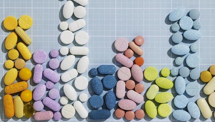 calculus-used-medicine