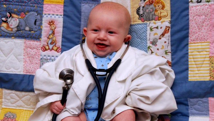 call-doctors-deliver-babies