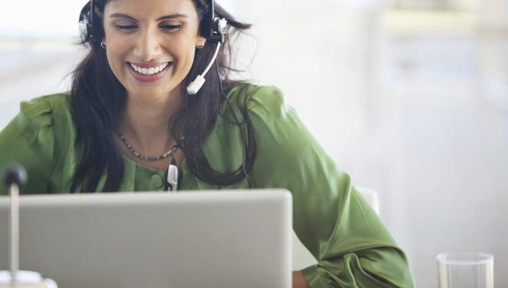 call-international-directory-assistance