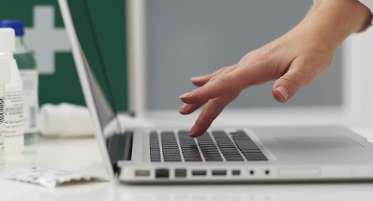 can-atls-courses-online