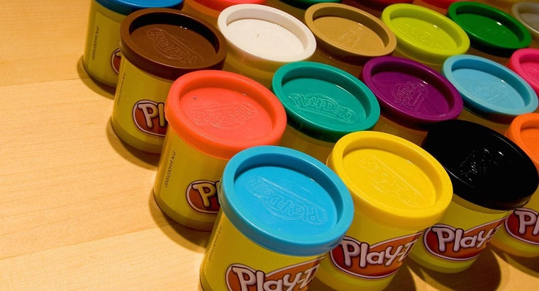 can-bake-play-doh