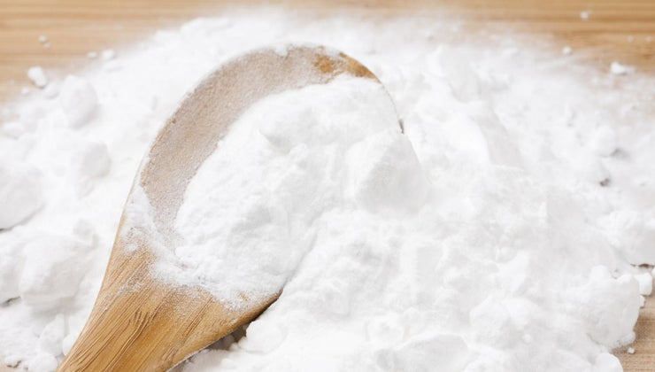 can-baking-soda-substitute-baking-powder-recipes