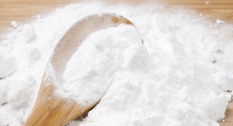 can-baking-soda-substitute-baking-powder-recipes