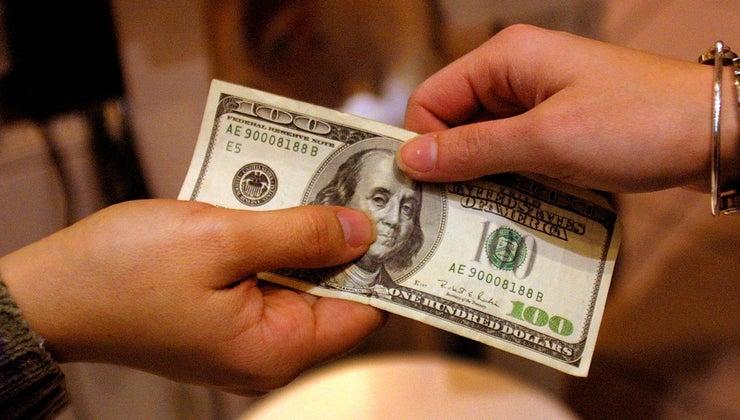 can-borrow-money-against-pension