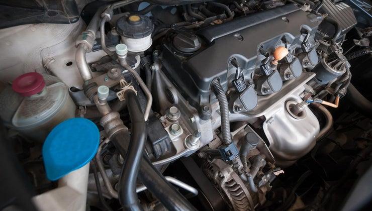 can-briggs-stratton-carburetor-adjusted