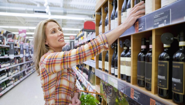 can-buy-alcohol-michigan