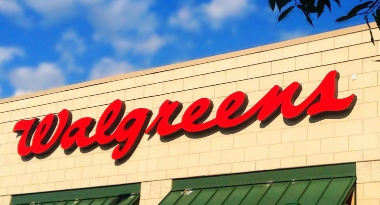 can-buy-alum-powder-walgreens