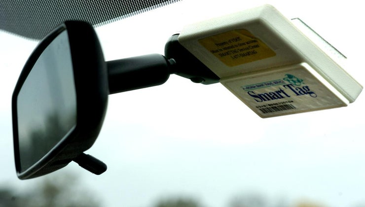 can-buy-replacement-ez-pass
