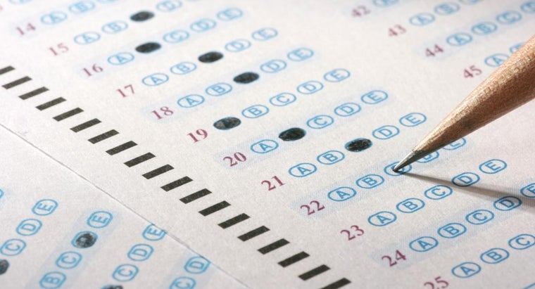can-buy-scantron-sheets
