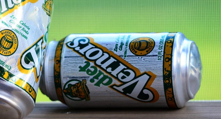 can-buy-vernors-ginger-soda