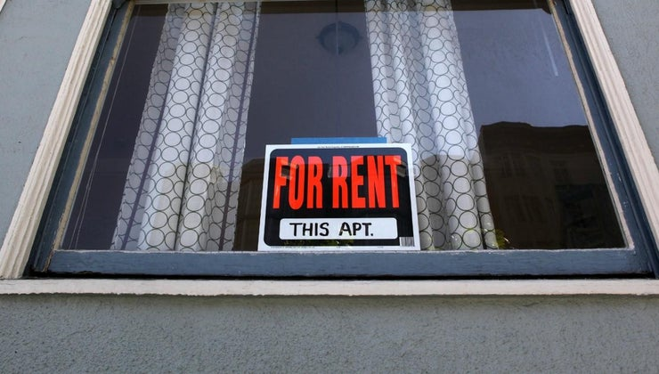 can-calculate-rent-per-square-foot