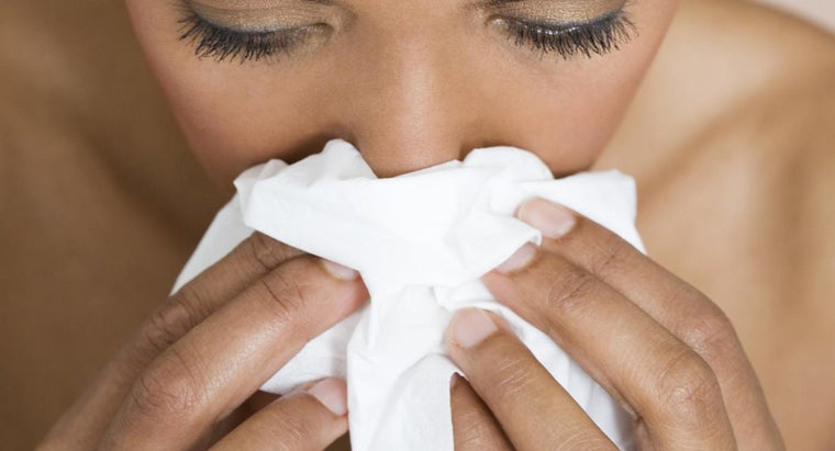 can-cancer-cause-nose-bleeds