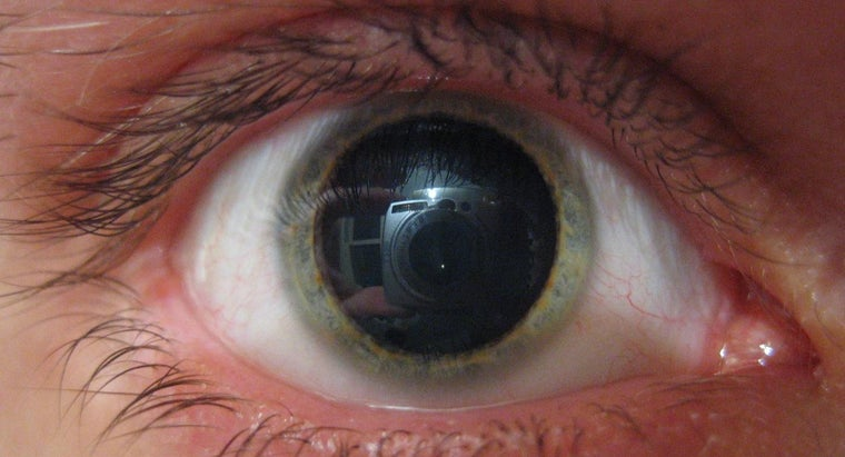 can-cause-dilated-pupils