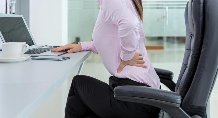 can-cause-lower-back-pain-women