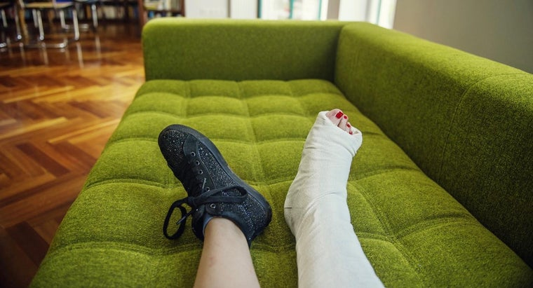 can-cause-severe-leg-pain