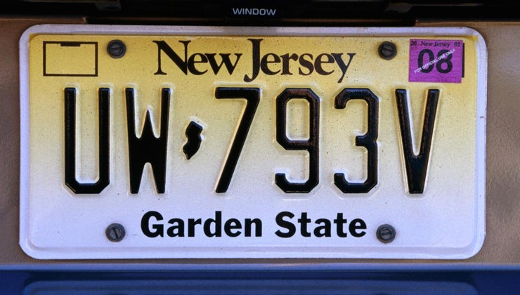 can-check-owner-specific-new-jersey-license-plate-number