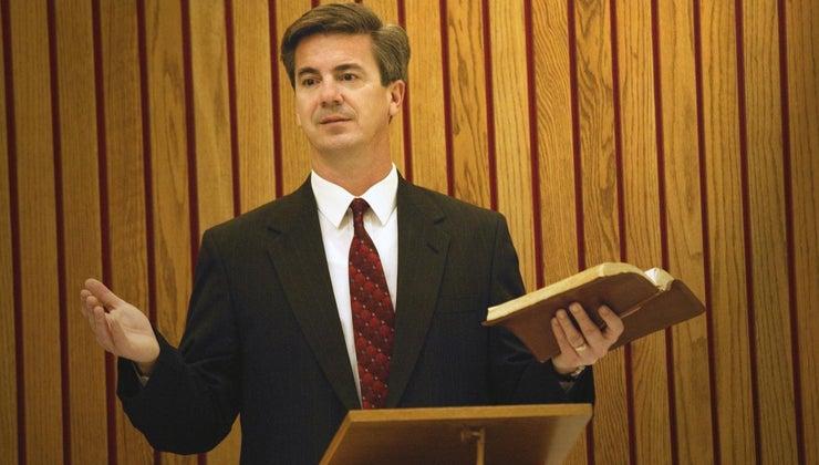can-church-anniversary-occasion-speech
