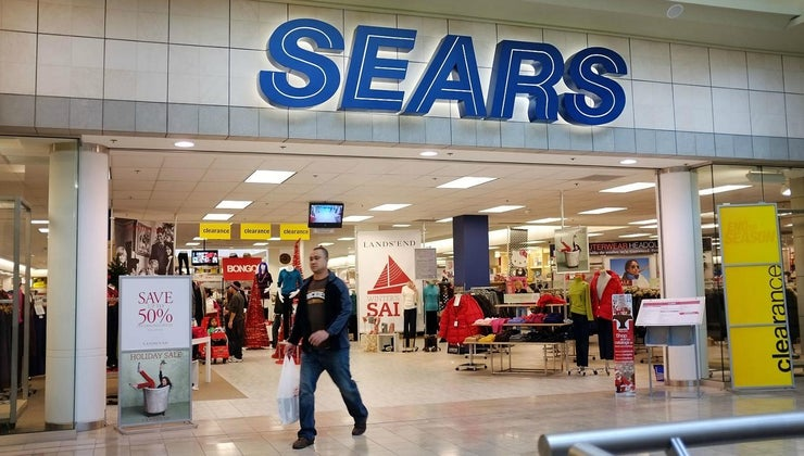 can-contact-ceo-sears