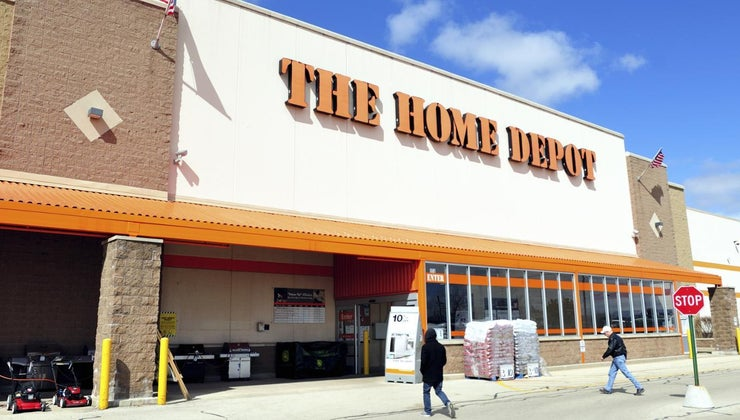 can-contact-information-home-depot