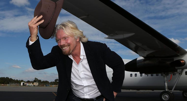 can-contact-richard-branson