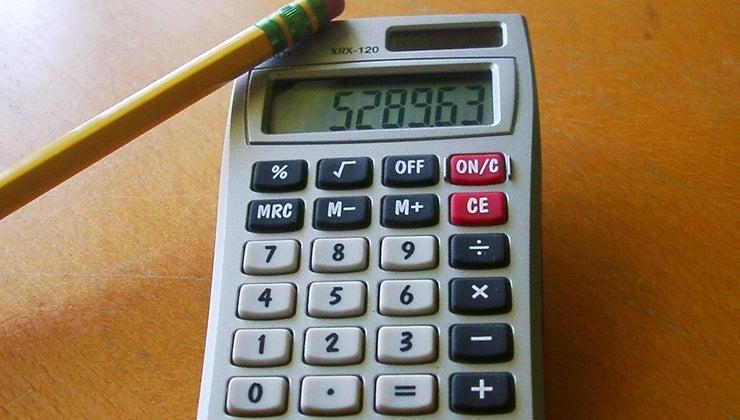 can-convert-between-milligrams-milliliters