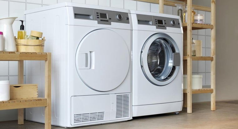 can-convert-electric-dryer-gas-dryer