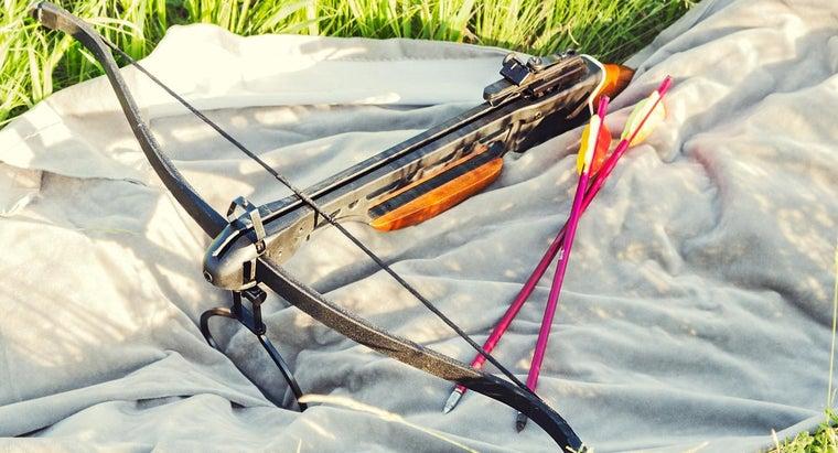 can-convicted-felon-own-crossbow