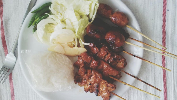 can-cook-kabobs-oven