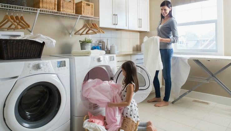 can-determine-cubic-feet-dryer