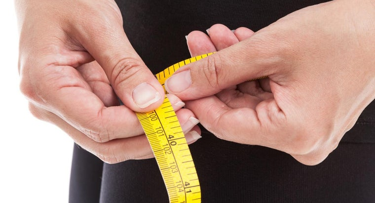 can-determine-size-using-clothing-size-chart