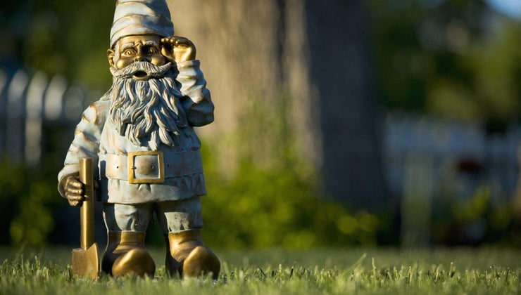 can-determine-value-vintage-tom-clark-gnomes