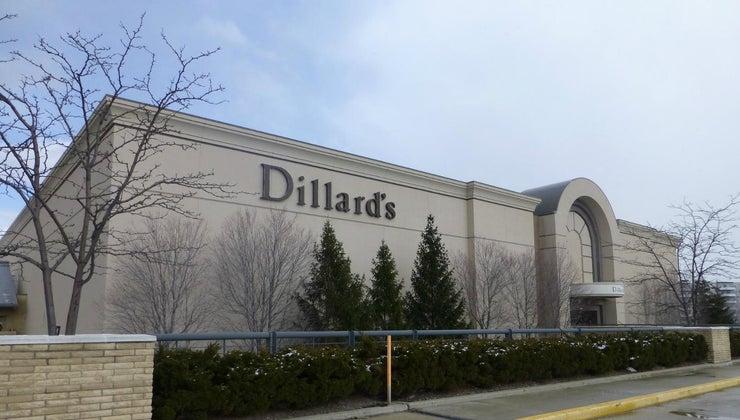 can-dillard-s-clearance-centers