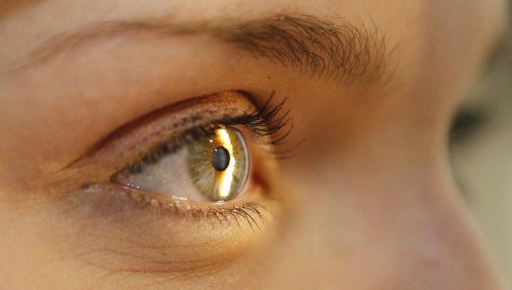 can-dmv-eye-exam-study-guide