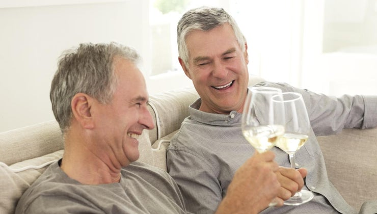 can-drink-alcohol-before-colonoscopy
