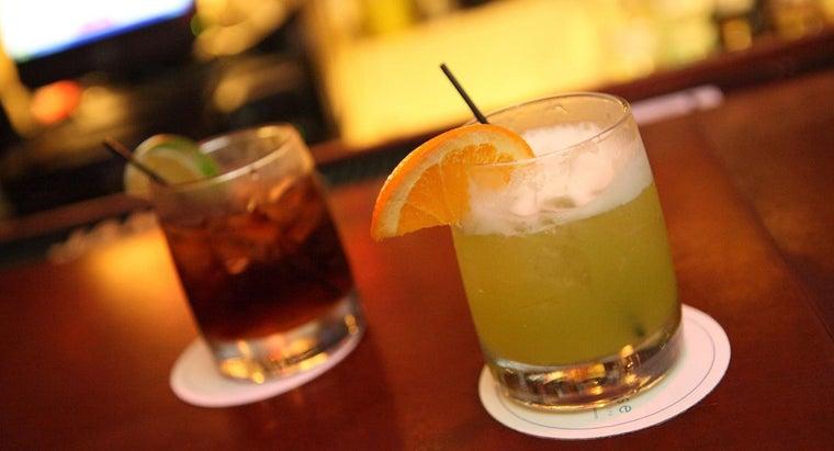 can-drink-alcohol-trimethoprim