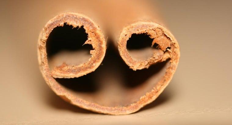 can-eat-cinnamon-sticks