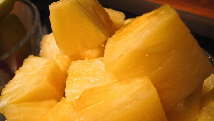 can-freeze-canned-pineapple