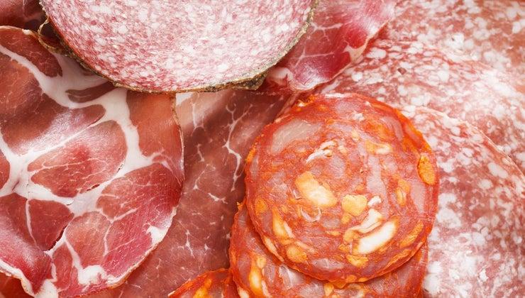 can-freeze-salami