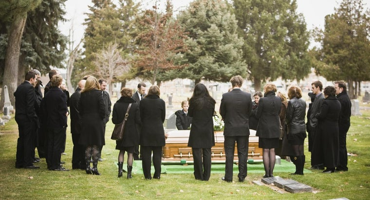 can-full-text-dash-funeral-poem